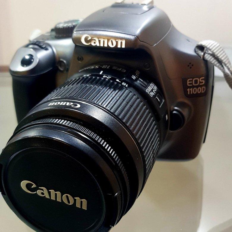 зеркальные фотоаппараты во владивостоке на юле захожу