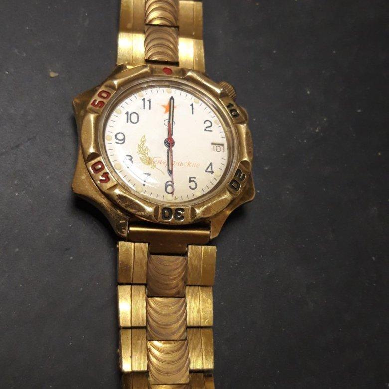 Продам часы генеральские skagen продать часы