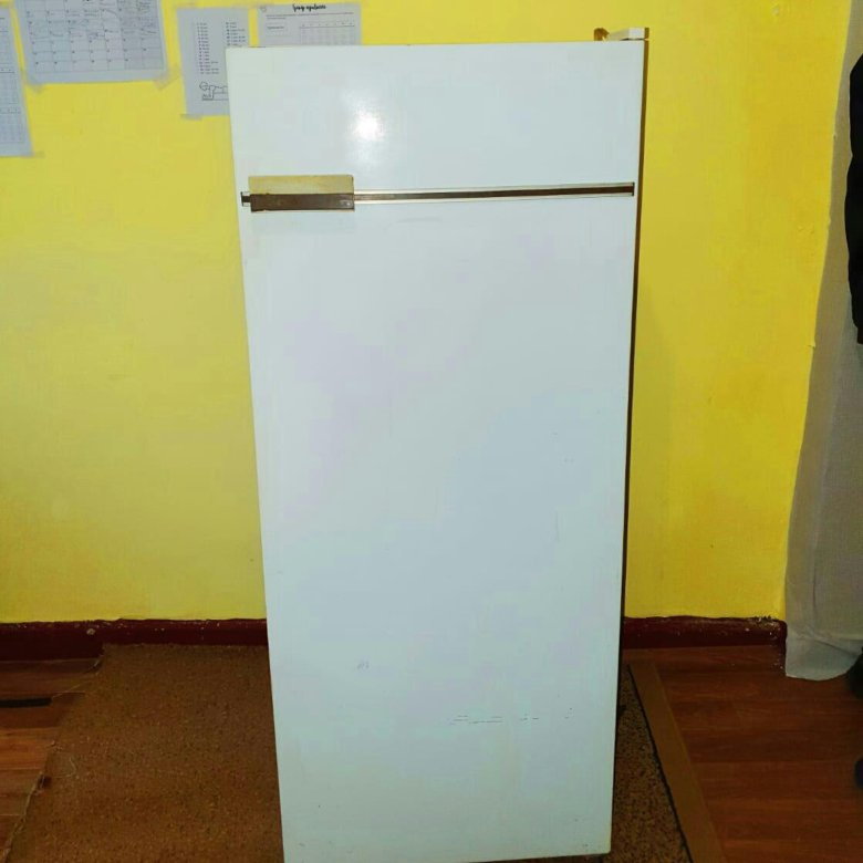 работу фотодоска томск холодильники днем