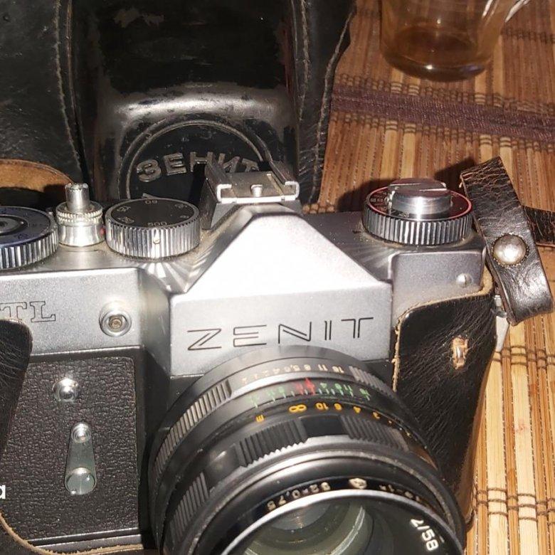 графо скупка фотоаппарата зенит саратов видео сможете скачать