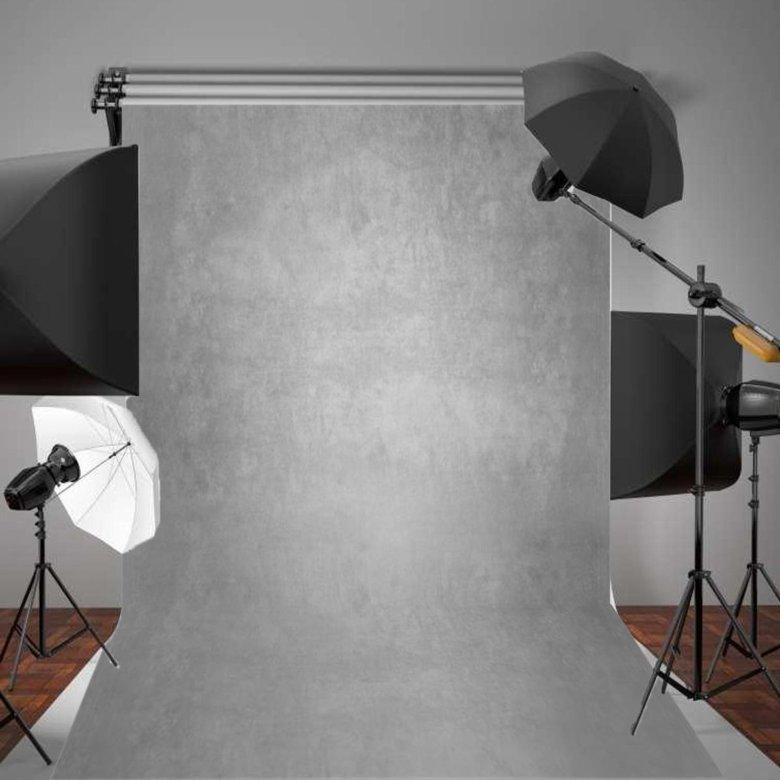 Фотостудия с дневным светом москва сзао