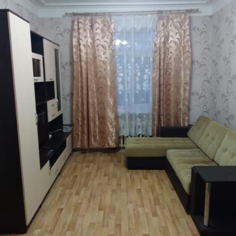 долгосрочная аренда квартир в костроме с фото твердых
