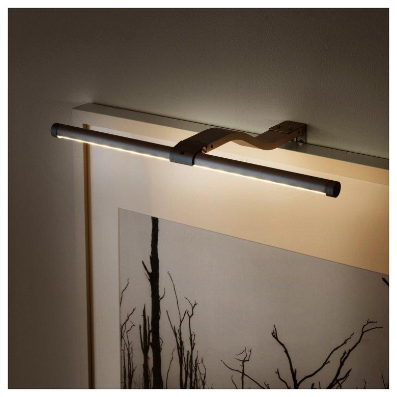 светильники шкафа в картинках устойчивы воздействию