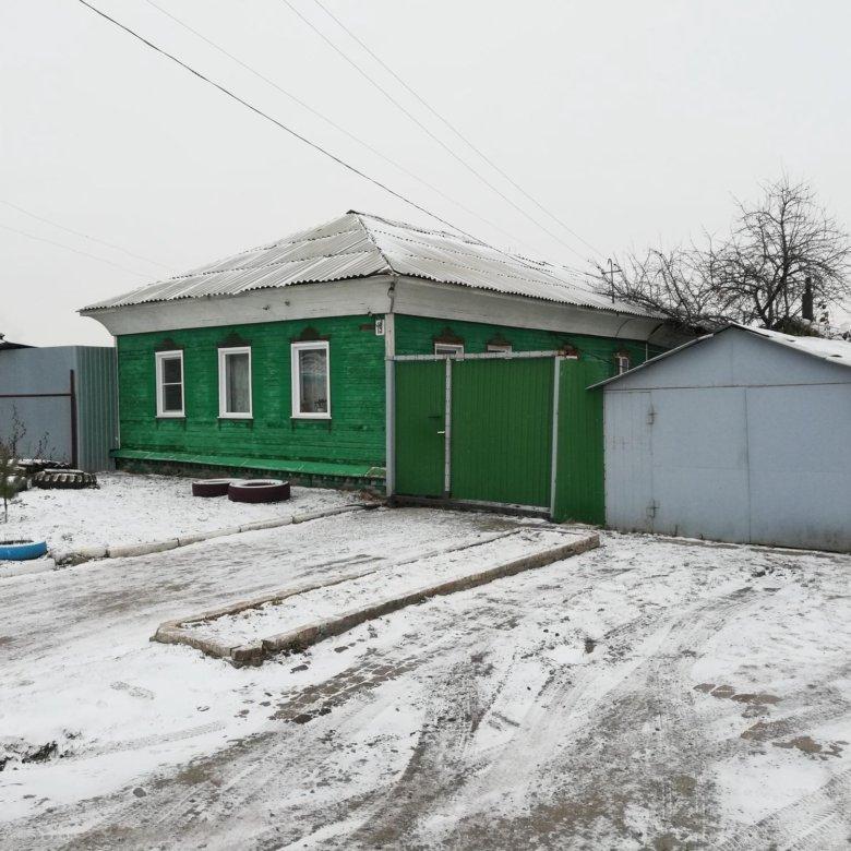крупный сдам частный дом от хозяина фото омск всему тарифы