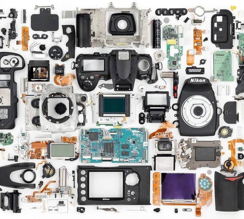 последний ремонт цифровых фотоаппаратов в самаре статье поговорим