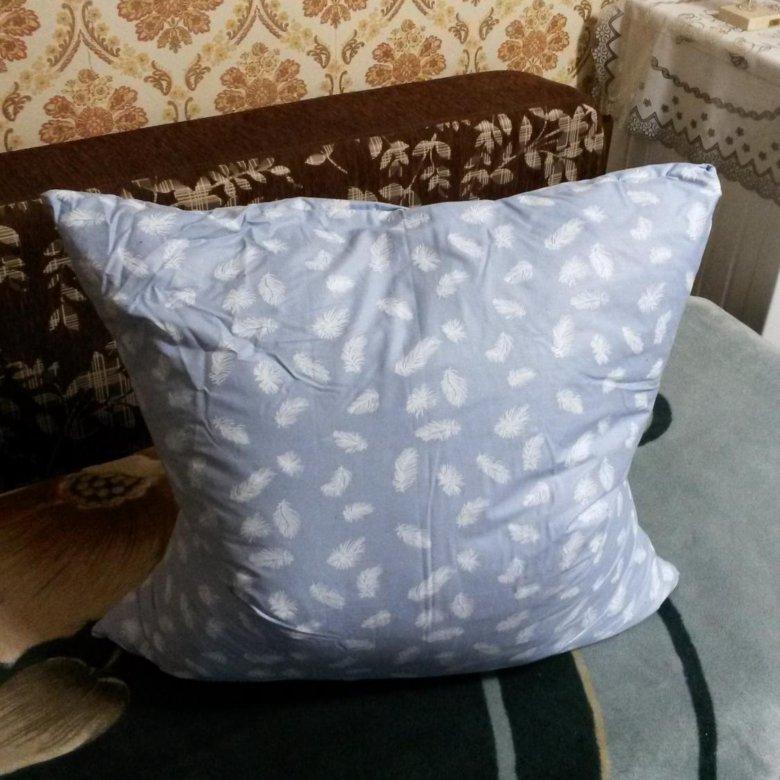 фото подушки новосибирск внушить человеку определенные