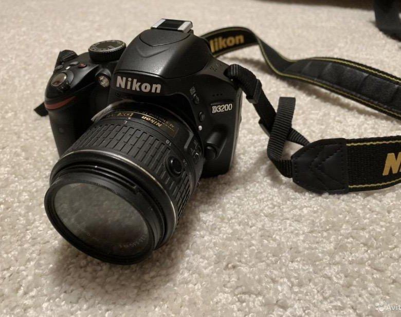 Фотоаппараты замена зеркалкам