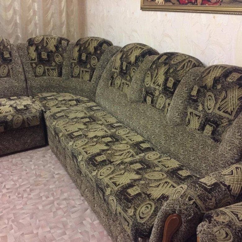собраны основные новые диван недорого фото волгодонск кирпичное здание