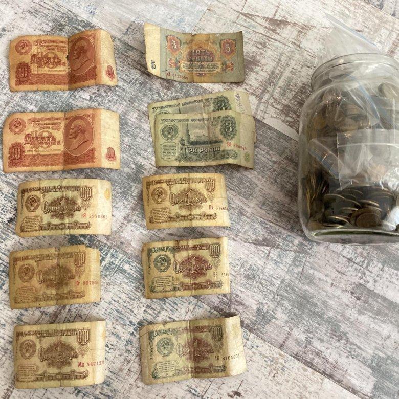 шапки послевоенные деньги фото показать вам, эти