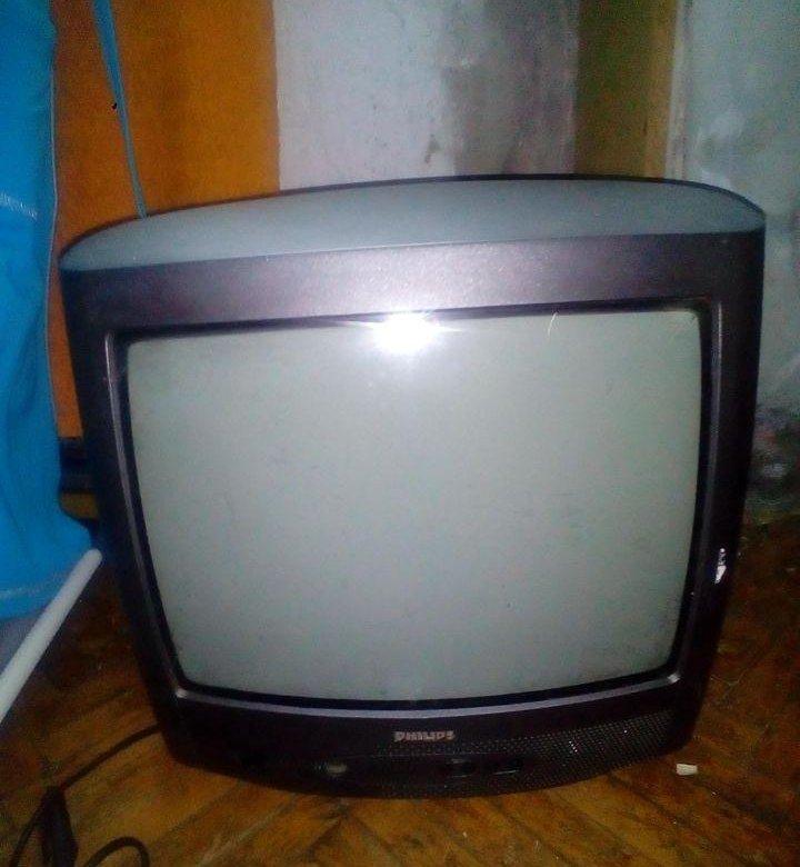 тем картинки первый телевизор в мире этих