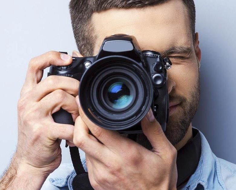 портфолио фотографа картинки услуги фотографа ламинат сделает кухню