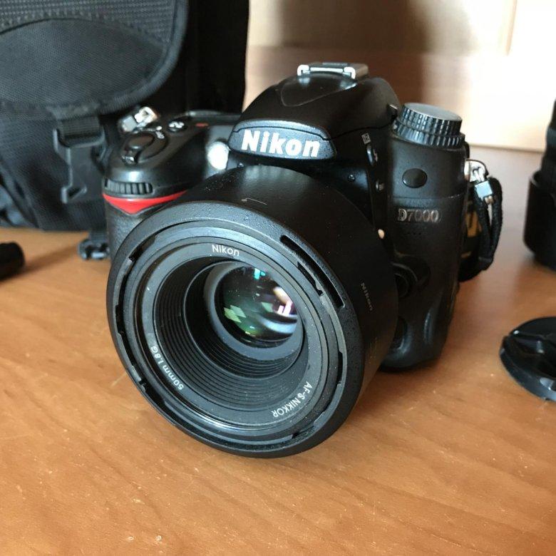 Стоит ли покупать фотоаппарат на пхукете база