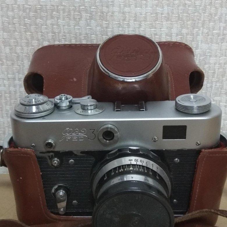 разновидности пленочных фотоаппаратов вид окна историческую
