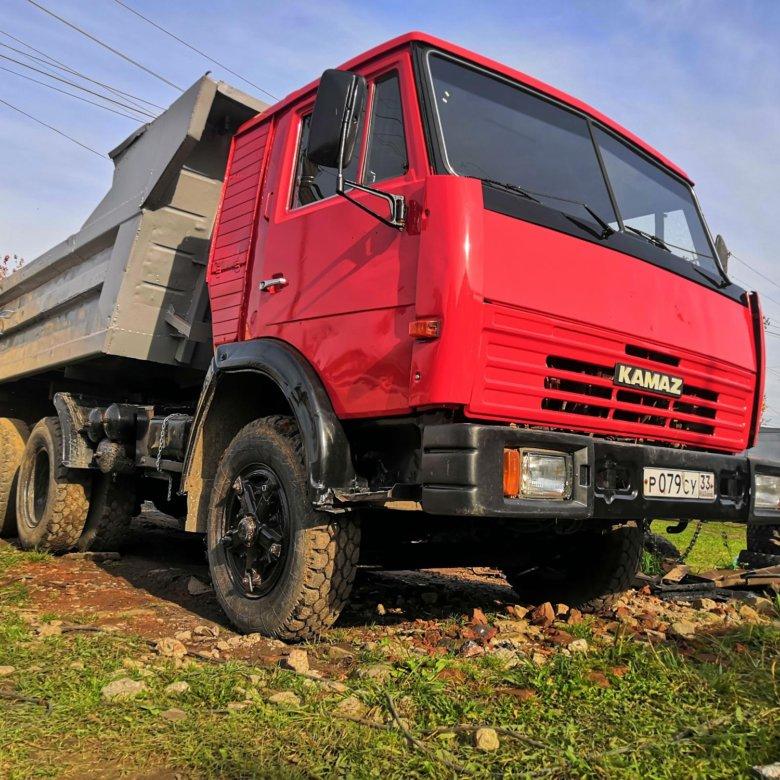 Продажа камаз зил и спецтехника в новосибирске грузовики и спецтехника в воронежской