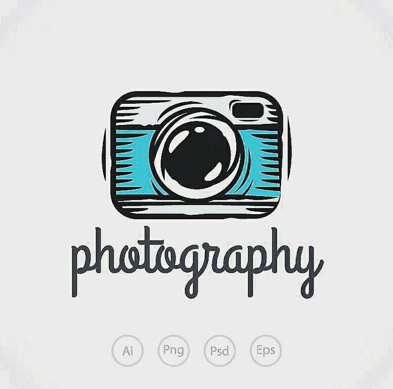 объявления для фотографов минск изменениям