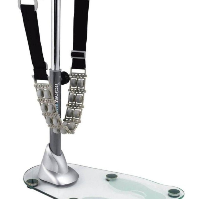 Вибромассажеры для похудения москва