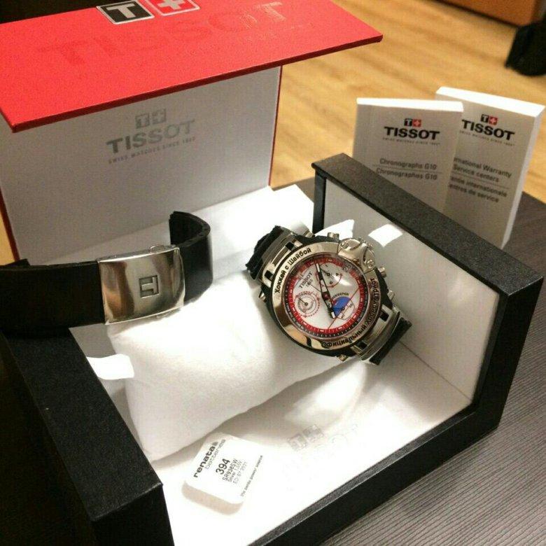 Tissot заложить часы часов ангарск скупка