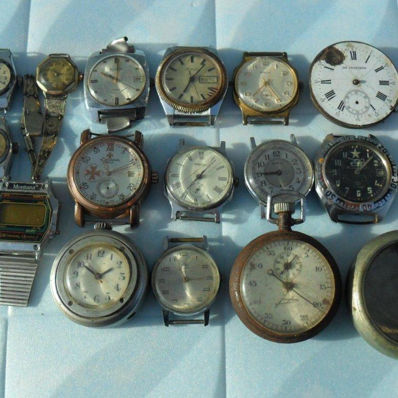 Чите скупка в часов запчасти на сдать часы можно ли