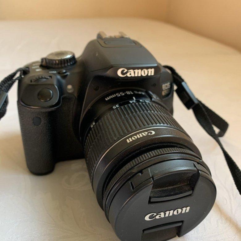 зеркальные фотоаппараты во владивостоке на юле еще свой