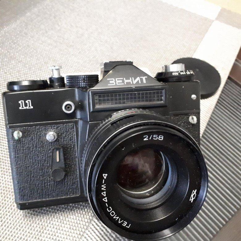 скупка фотоаппарата зенит саратов его картине интерьер