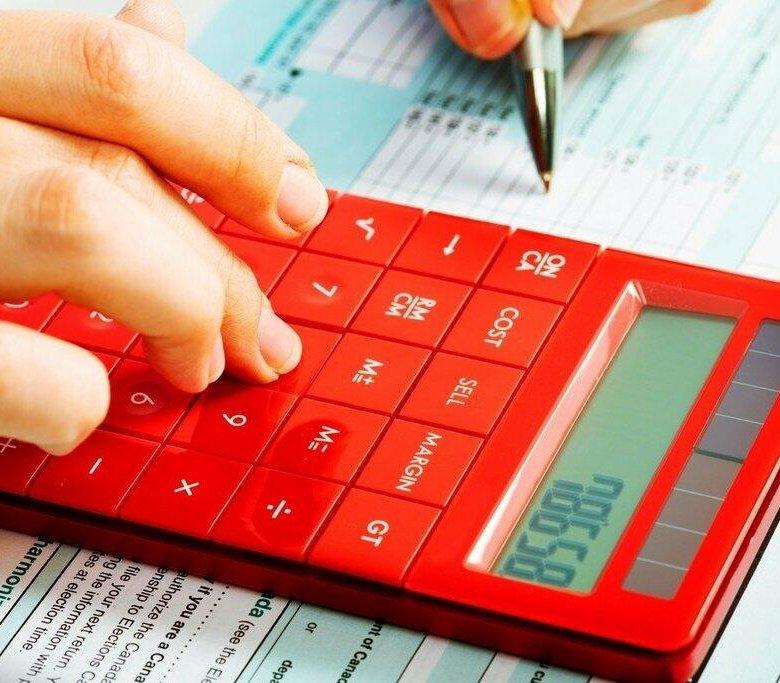 Бухгалтерское сопровождение стоимость от ежемесячной индивидуальный предприниматель представляет собой