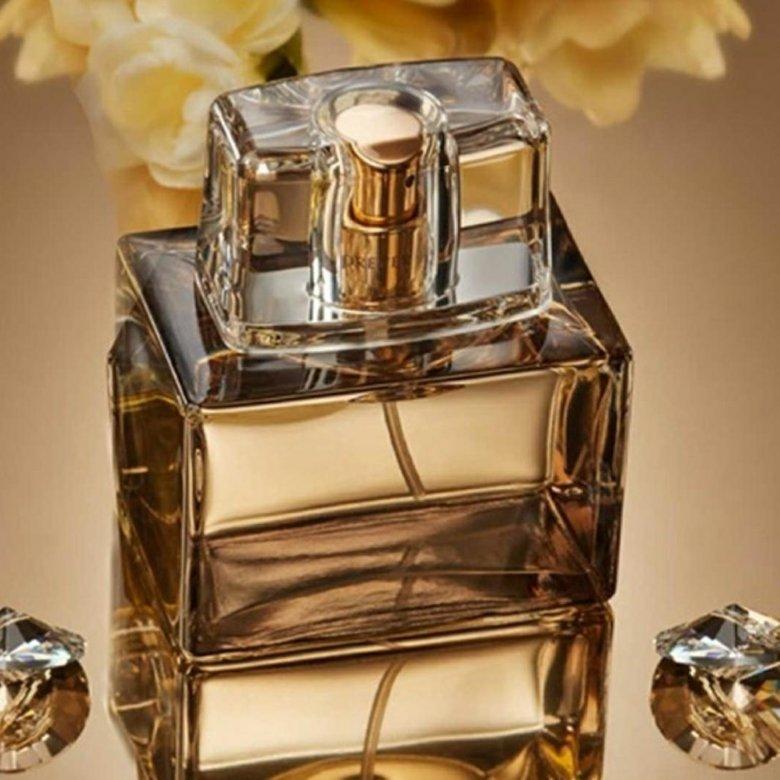 Today parfum купить косметику диор цены