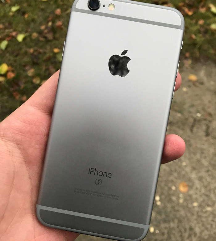 Айфон фото для обработки какое вы используете
