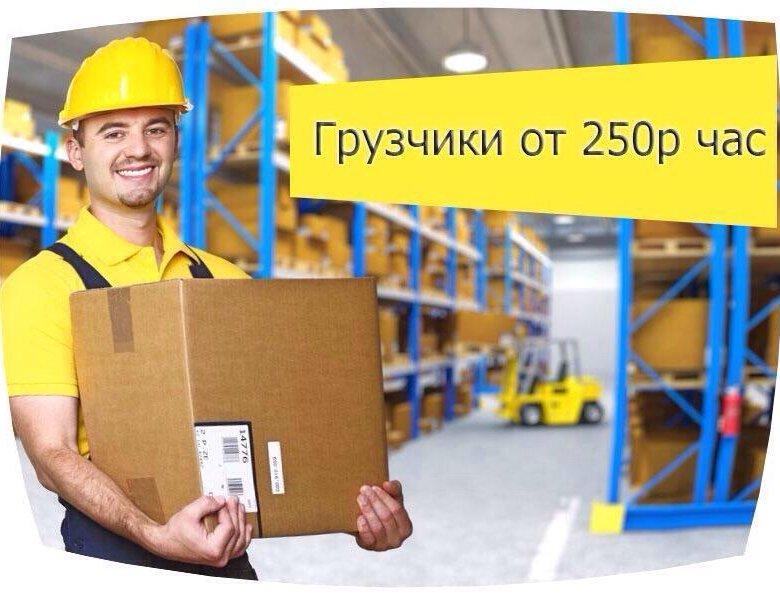 Час грузчики стоимость липецк красноярск услуги за час няни стоимость