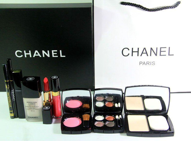 Шанель косметика купить онлайн today avon мужской