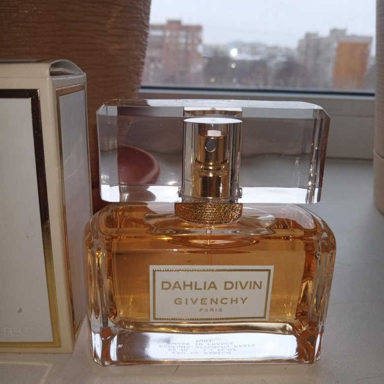 Candice Swanepoel As The New Face Of Givenchy Dahlia Divin Imagepost 1
