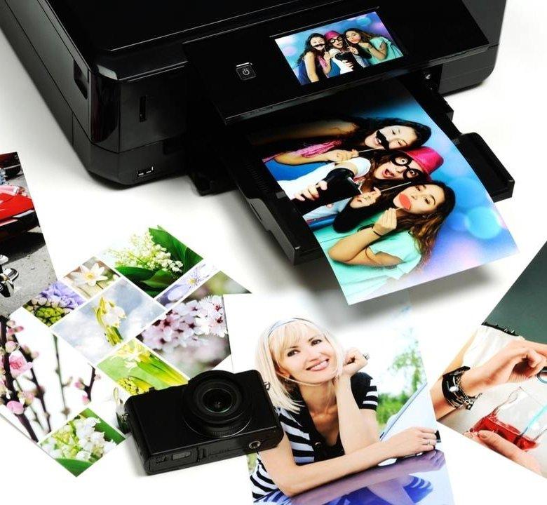 Распечатать симферополь фотографии круглосуточно все это