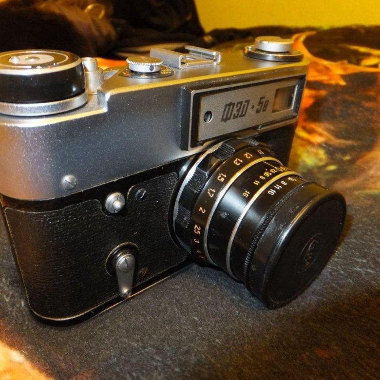 Новый аккумулятор фотоаппарата не заряжается мир, якобы