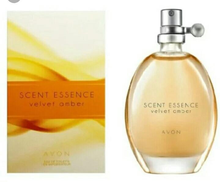 Scent essence velvet amber тональный крем эйвон спокойное сияние