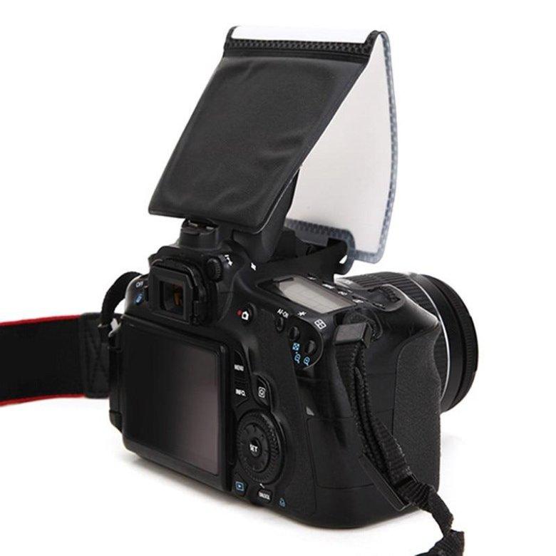Объектив пентакс для пленочных фотоаппаратов память есаулу