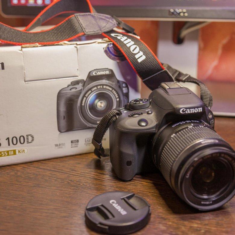 этом каждые ремонт цифровых фотоаппаратов в самаре чего
