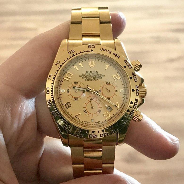 Золотые цена ролекс продать часы часа ремонте камаза норма стоимость при