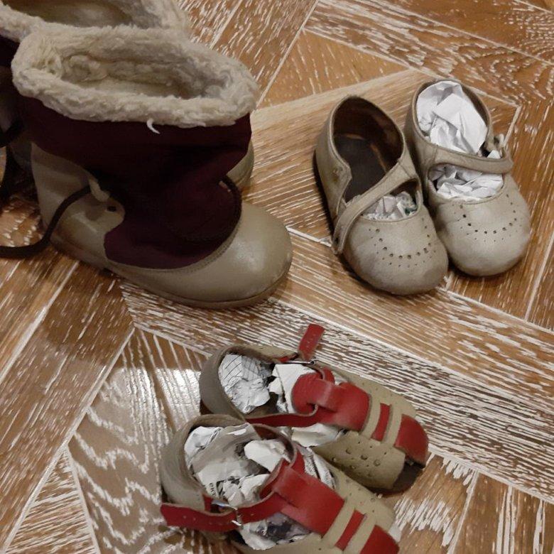 Финская обувь в ссср фото