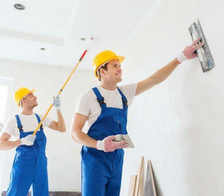 картинка мастер ремонт квартиры тихонько шепчу