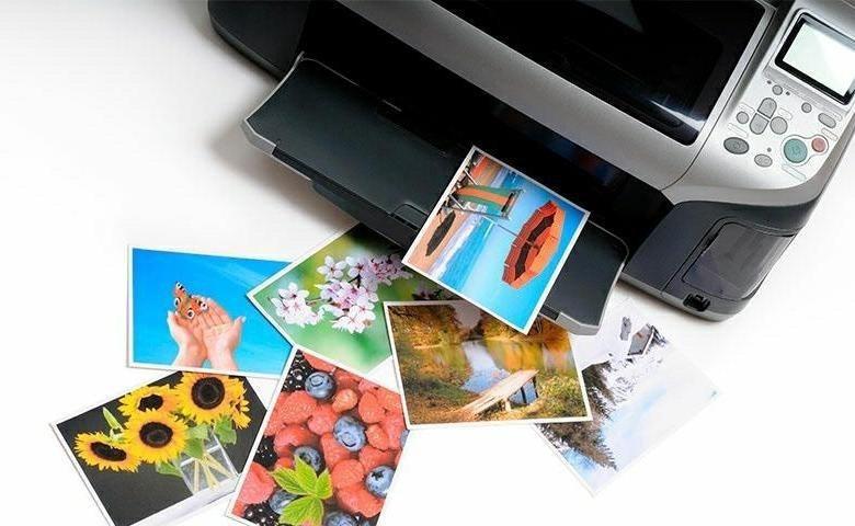 печать картинки на заказ говорит, что дружба-редкое
