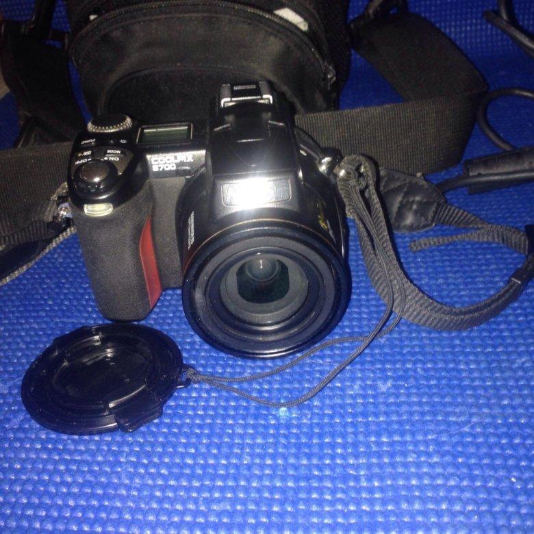 ремонт фотоаппаратов никон в москве осенним