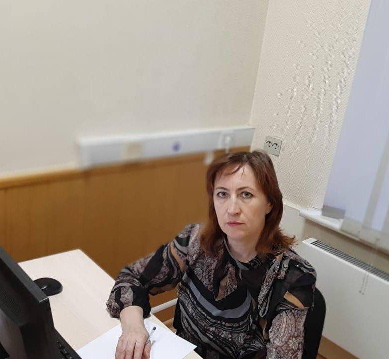 адвокат по гражданским делам в смоленске