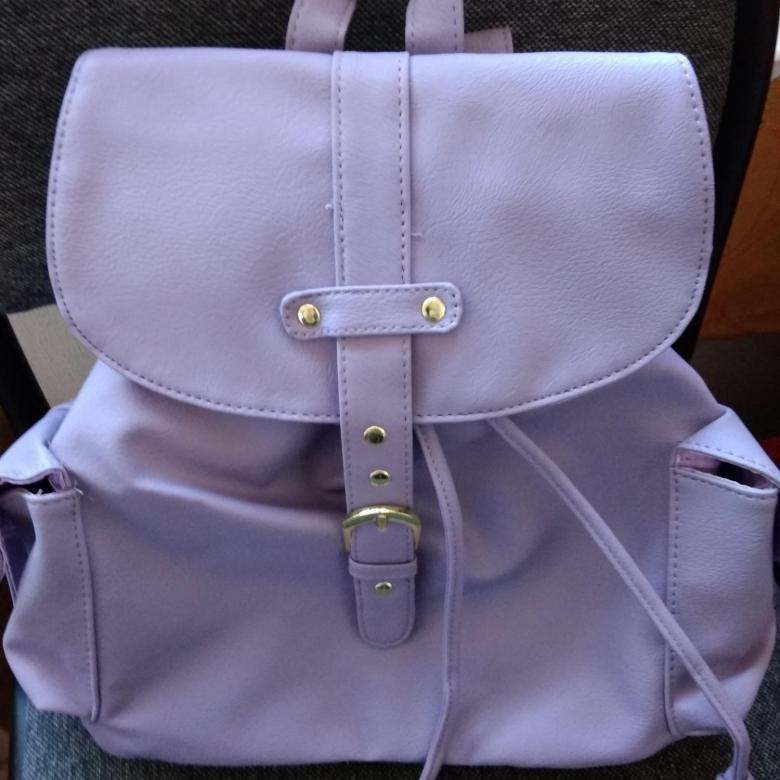 Эйвон рюкзаки где можно купить косметику в москве недорого