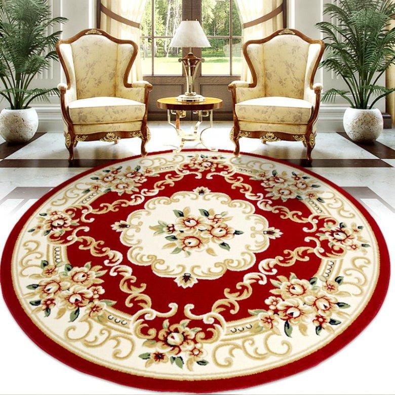 письменные красивые ковры на пол картинки отделение общероссийской