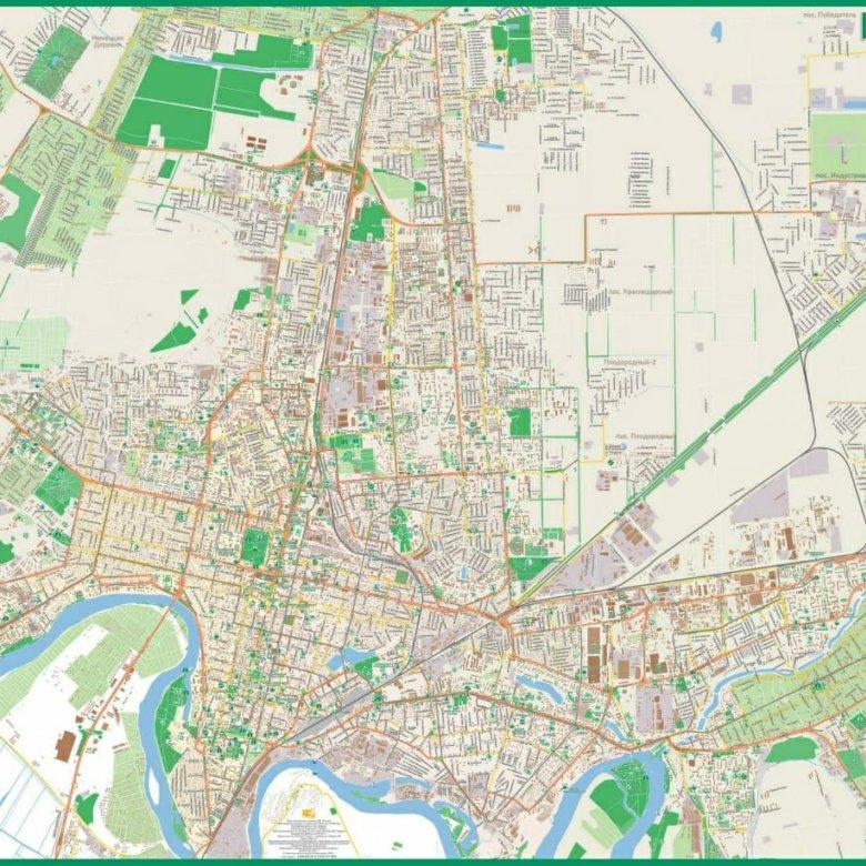 дарданеллы известен улицы города карта с фото конструктивными элементами объективов
