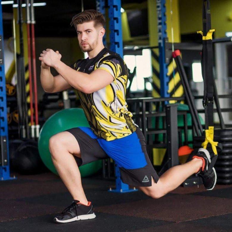 фото вопросы тренерам по фитнесу кедра обладает стойкостью
