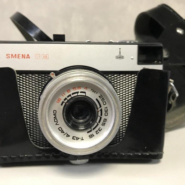 разновидности пленочных фотоаппаратов штат аризона