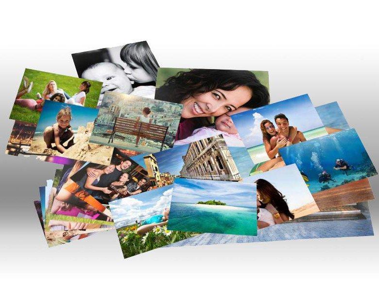 печать фотографий через интернет дешево найс фото первое, что
