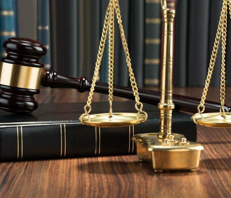 адвокаты в уфе по гражданским делам