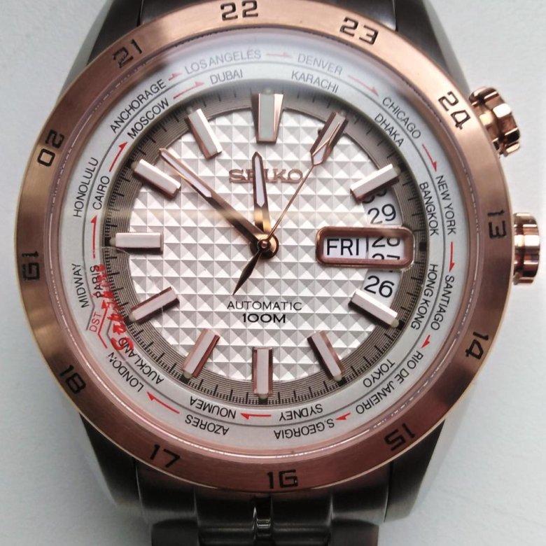 Часы красножар у продать б японские в наличии ломбард часы