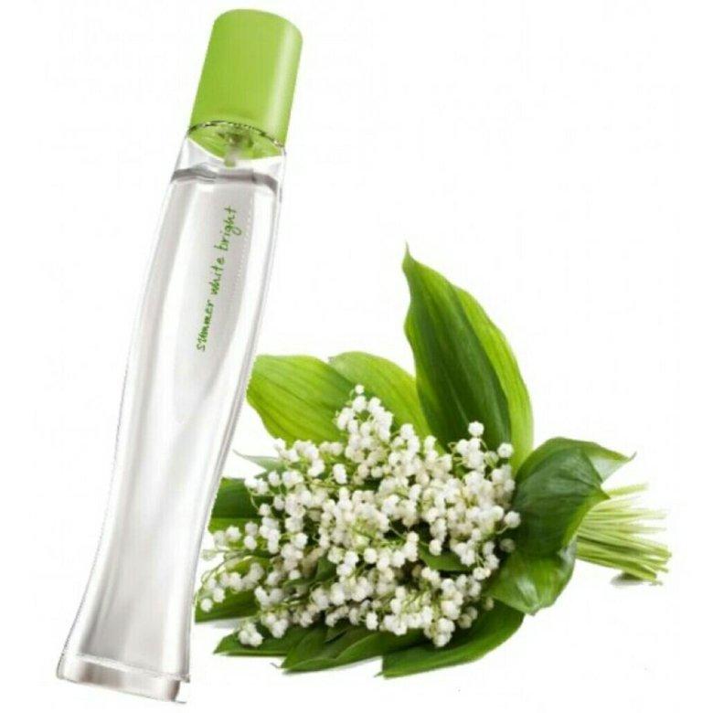 Avon summer white bright косметика холи ленд купить оптом